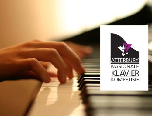 Jong pianiste kom wys hulle slag