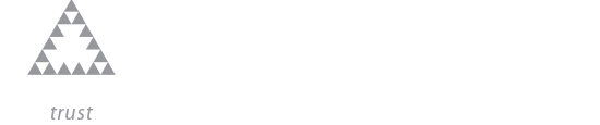 Atterbury Trust Logo