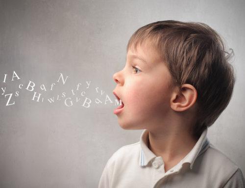 Oor moedertaalonderrig en meertaligheid