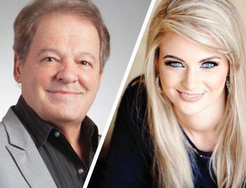 Manuel and Zita – Toeka en Nou